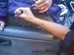 যৌন্য উত্তেজক, বাঁড়ার রস ফুল এইচডি সেক্স ভিডিও খাবার