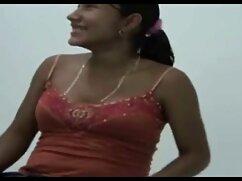 সুন্দরি সেক্সি বেঙ্গলি সেক্স ভিডিও এইচডি মহিলার, পরিণত