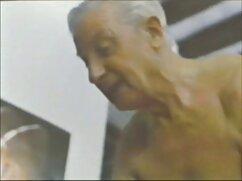 একটি সহজ কিন্তু ঝিম হিন্দি সেক্স ভিডিও এইচডি পদাঘাত