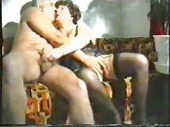 মাই এর অসাধারন ব্লজব আকর্ষণীয় বাঁড়ার বাঙালি সেক্স ভিডিও এইচডি রস খাবার
