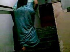 পুরুষ সেক্সি বিএফ এইচডি সমকামী, পায়ুপথে, পায়ু, পুরুষাঙ্গ লেহন, এশিয়ান