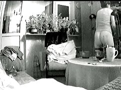 বড়ো মাই, কালো মেয়ের, কালো বাঙালি সেক্স ভিডিও এইচডি