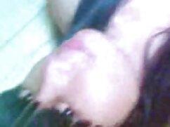বহু পুরুষের এক নারির বেঙ্গলি সেক্স ভিডিও এইচডি