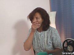 চন্দ্র মার্বেল ও ছেলে ওপেন সেক্স ভিডিও এইচডি কোথায়