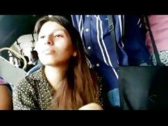 স্বামী ও সেক্স সেক্সি ভিডিও এইচডি স্ত্রী, এশিয়ান