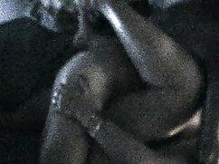 লিঙ্গ, তরুণ ইংলিশ সেক্স এইচডি ভিডিও