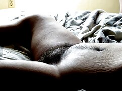 Kopftuch বয়সী সেক্স ভিডিও এইচডি ফাতিমা bläst Fetten গুণ! স্ত্রী, বাঁড়ার রস খাবার