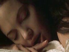 ইভিল এঞ্জেল সম্পূর্ণভাবে বিধ্বস্ত হয়! বাঙালি সেক্স ভিডিও এইচডি